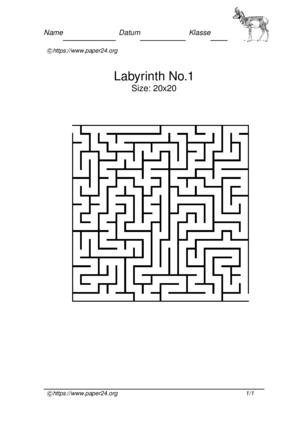 labyrinth-20x20-1.pdf