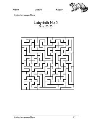 labyrinth-20x20-2.pdf