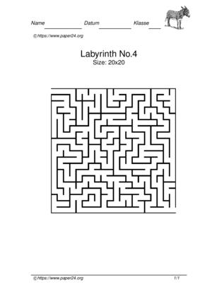 labyrinth-20x20-4.pdf