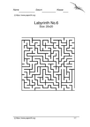 labyrinth-20x20-6.pdf