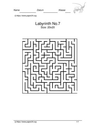 labyrinth-20x20-7.pdf