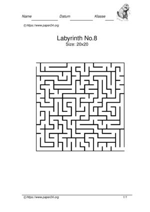 labyrinth-20x20-8.pdf