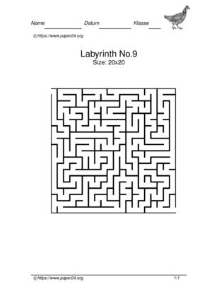 labyrinth-20x20-9.pdf