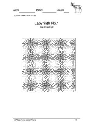 labyrinth-50x50-1.pdf