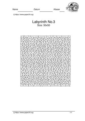 labyrinth-50x50-3.pdf