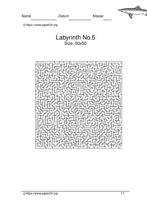 labyrinth-50x50-5.pdf