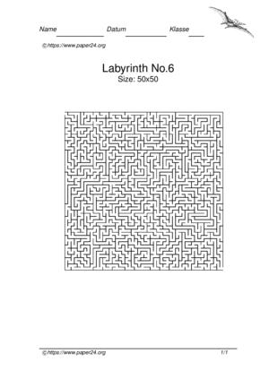 labyrinth-50x50-6.pdf