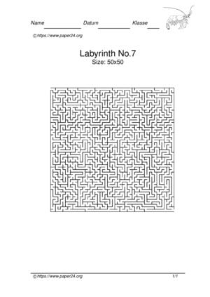 labyrinth-50x50-7.pdf