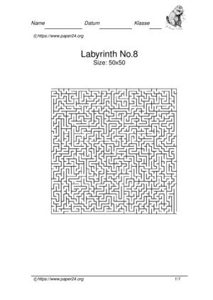 labyrinth-50x50-8.pdf