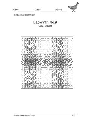 labyrinth-50x50-9.pdf