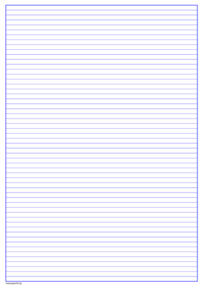 lined-a4-portrait-2-per-cm-index0-blue.pdf
