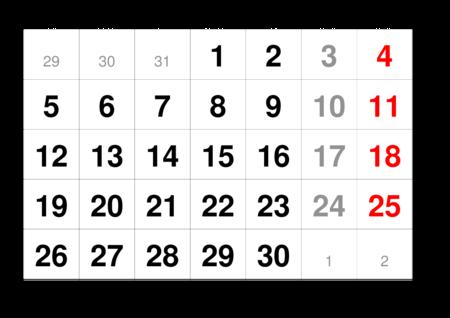 monthlycalendar-a3-2021-april.pdf