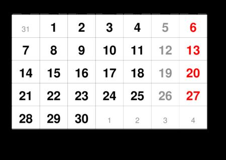 monthlycalendar-a3-2021-june.pdf