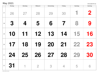 monthlycalendar-a3-2021-may.pdf