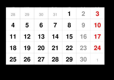 monthlycalendar-a3-2022-april.pdf
