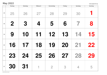 monthlycalendar-a3-2022-may.pdf