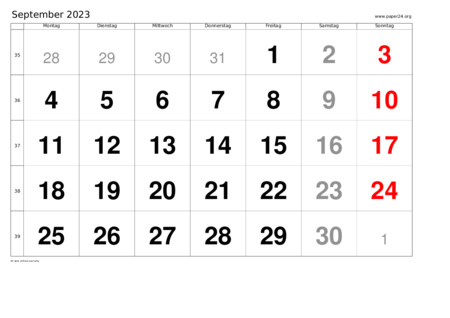 monthlycalendar-a3-2023-september.pdf