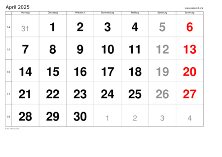 monthlycalendar-a3-2025-april.pdf