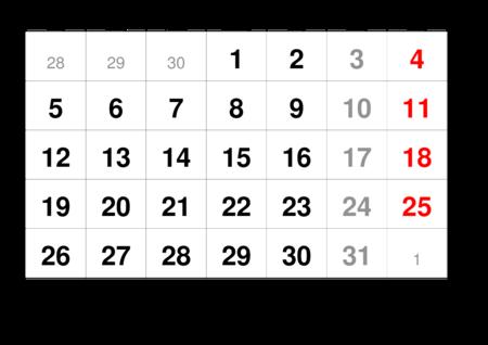 monthlycalendar-a3-2025-may.pdf