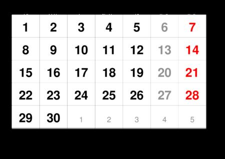monthlycalendar-a3-2025-september.pdf
