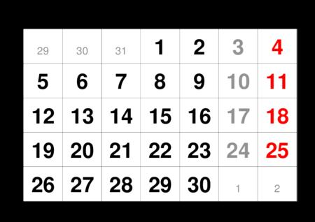 monthlycalendar-a4-2021-april.pdf