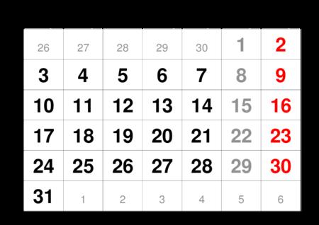 monthlycalendar-a4-2021-may.pdf