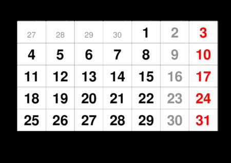 monthlycalendar-a4-2021-october.pdf