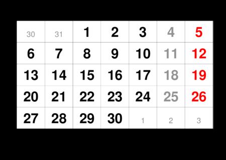 monthlycalendar-a4-2021-september.pdf