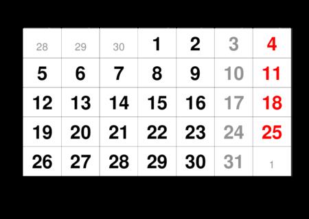 monthlycalendar-a4-2022-december.pdf