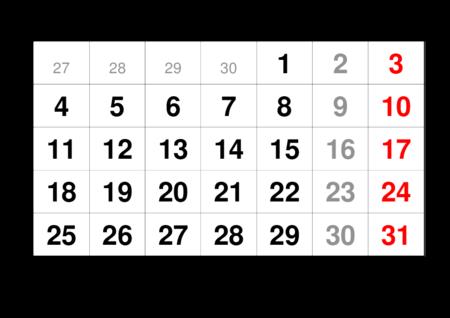monthlycalendar-a4-2022-july.pdf