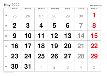 monthlycalendar-a4-2022-may.pdf