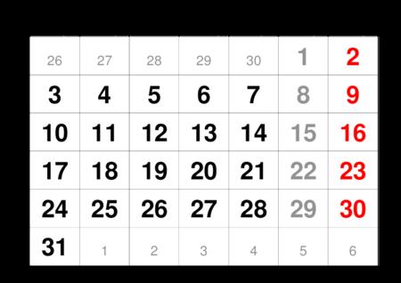 monthlycalendar-a4-2022-october.pdf
