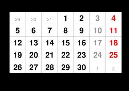 monthlycalendar-a4-2022-september.pdf