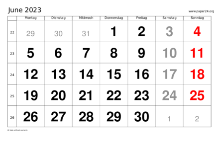 monthlycalendar-a4-2023-june.pdf