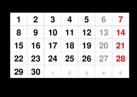 monthlycalendar-a4-2024-april.pdf