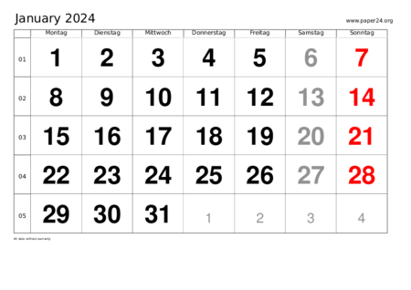 monthlycalendar-a4-2024-january.pdf