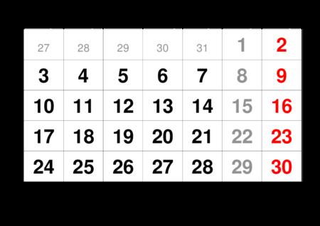 monthlycalendar-a4-2024-june.pdf