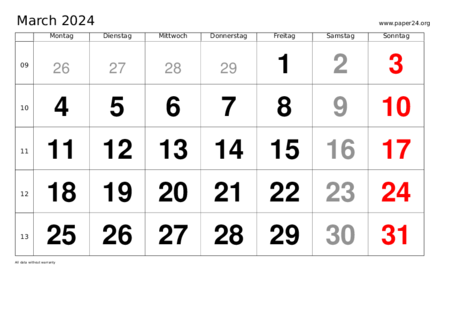 monthlycalendar-a4-2024-march.pdf