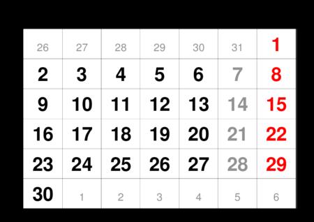 monthlycalendar-a4-2024-september.pdf
