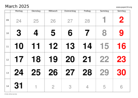 monthlycalendar-a4-2025-march.pdf