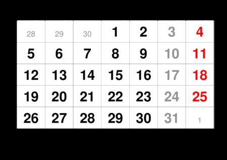 monthlycalendar-a4-2025-may.pdf