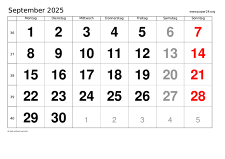 monthlycalendar-a4-2025-september.pdf