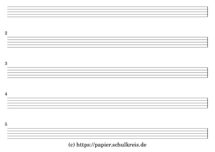 music-a4-landscape-large-no-clef-black.pdf