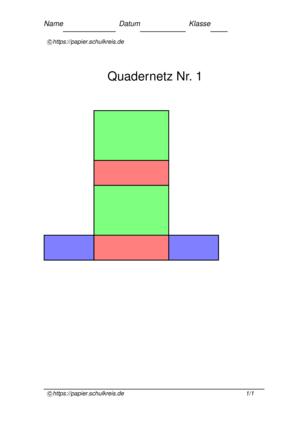 quadernetz-1.pdf