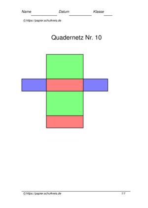 quadernetz-10.pdf