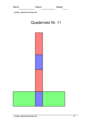 quadernetz-11.pdf