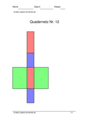 quadernetz-12.pdf