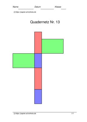 quadernetz-13.pdf