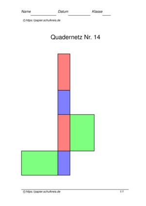 quadernetz-14.pdf