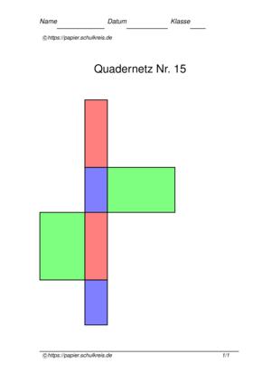 quadernetz-15.pdf